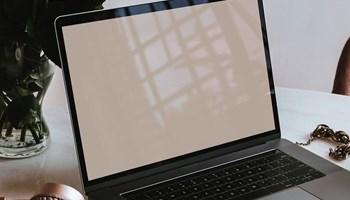 Izrada jednostavnih WordPress web stranica