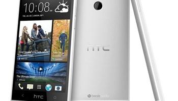 "HTC One,32gb,2gb ram,hr meni,sve mreze,Android 5.0.2,ekran 4.7\"""