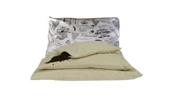 Jastuci od heljde za spavanje