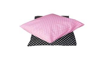 Jastuci od heljde  za sjedenje