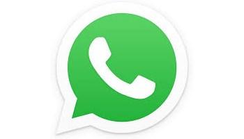 WhatsApp rješavanje zadataka, zadaća, ispita