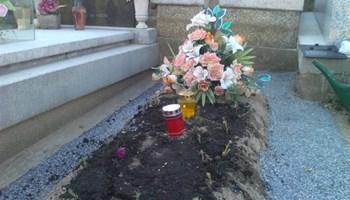 Grobnica