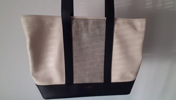 Nova Galko ženska torba