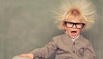 Brzi i hitni elektro popravci