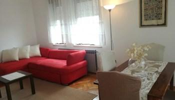 Zagreb, Remete, 2,5-sobni stan, 80m2, režije uključene u cijenu, najam