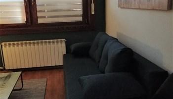 Sobe Velika Gorica, moderno namještene, 16 m2(DIJELATNICI/STUDENTI)