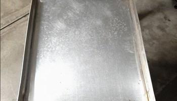 Plinski i elektricni rostilj