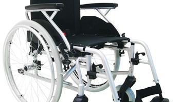 Invalidska kolica sklopiva novi i polovni modeli