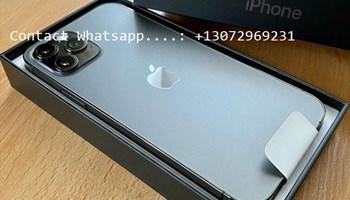 Popust za Apple iphone 13 Pro /IPhone 11 pro Whatsapp ...: +13072969231