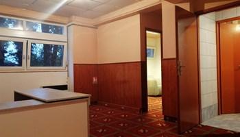 Poslovni prostor 30 m2,Sesvete-Zagrebačka cesta