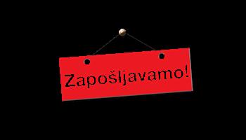 Traži se konobarica za rad u caffe baru u Zagrebu, plaća 7000kn, smještaj
