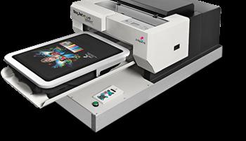 Printer za majice DTG