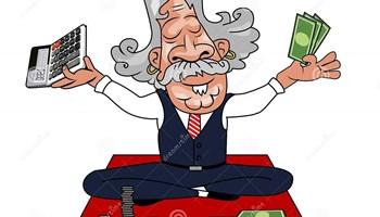 Knjigovodstvo, otvaranje firme, radne dozvole, poslovni plan, EU natječaji