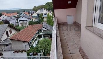 Maksimir,Požarinje predivan stan 120 m2 za najam