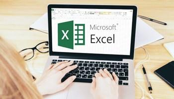 Instrukcije iz Excela