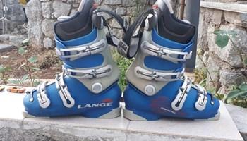 Pancerice Lange 25-26cm,7