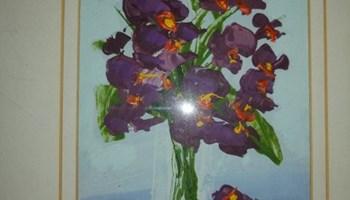 Umjetničke slike originale