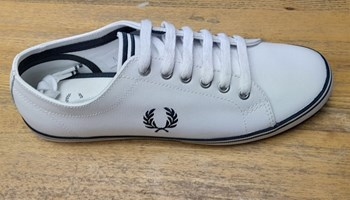 NOVE FRED PERRY TENISICE