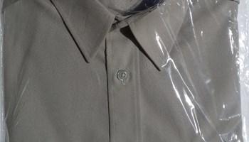 Povoljno prodajem službenu košulju OSRH