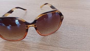 Ženske sunčane naočare PARFOIS
