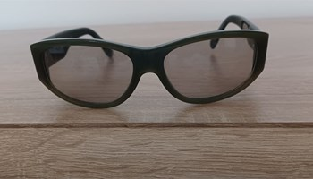 Muške naočale sunčane  GIORGIO ARMANI