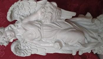 Kip anđela