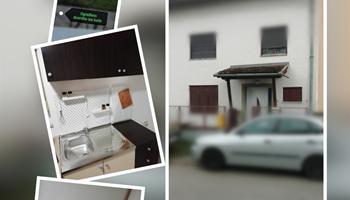 NAJAM Kuća 60,0m2 Novi Zagreb - Istok BUZIN RADNICI CIMERI OBITELJ
