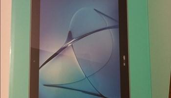 """Tablet Huawei 10\"""""""