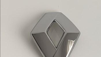 Renault znak NOVO