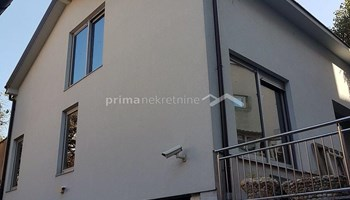 Kuća, Vinogradska cesta, 320.31 m2