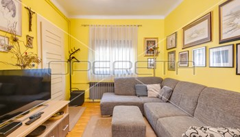 Prodaja, kuća, Trešnjevka, Kuća u nizu, 120m2