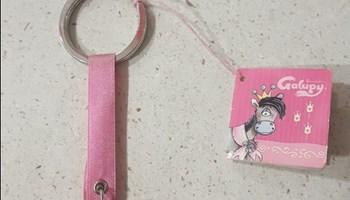 Privjesak za ključeve Diddle