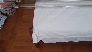 Karniše Homewere 160 cm