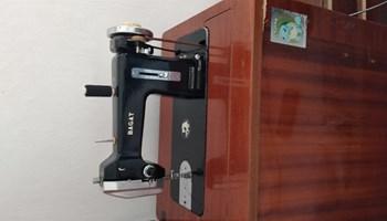 Šivača mašina Bagat