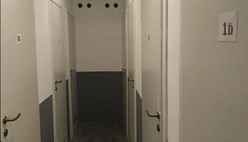 Iznajmljuj se manji skladišni prostor/šupa 3,5 m2.