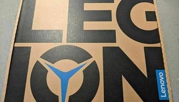 "New Lenovo Legion 5 15IMH05 15.6\"" FHD i5-10300H 512GB 8GB GTX 1650 Gaming"