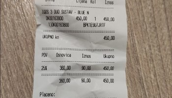 Prodajem IQOS 3 DUO