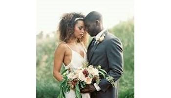 REVIVE MARRIAGE STOP DIVORCE +27604045173 ATTRACTION LOVE SPELL CASTER ,TORONTO, Ireland, MIAMI, LIVERPOOL, BRIGHTON, , CALOST LOVE SPELLS CASTER,BLACK MAGIC/ MAGIC RING