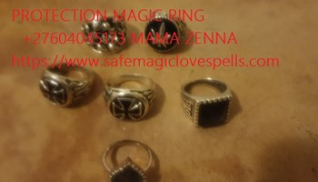 ❶❶+27604045173##POWERFUL MIRACLE MAGIC RINGS FOR PASTORS AND PROPHETS IN GAMBIA,THE GEORGIA, GERMANY, GHANA, GREECE, GRENADA, GUATEMALA,~`
