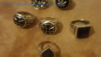 ☎+27604045173 Most Powerful Magic Ring For Miracles Pastors, Prophecy, Money .South Africa