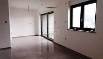 Apartman, Povile, Novi Vinodolski, 100m od mora