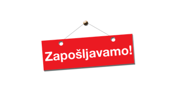 Traži se konobarica za rad u caffe baru u Zagrebu, plaća 7000kn i mogućnost smještaja