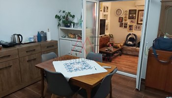Novi Vinodolski, apartman