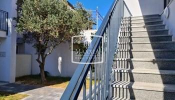 Zadar - Bulevar stan 3.5 prizemlje 110m2 + privatni vrt NOVOGRADNJA...