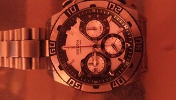 Prodajem sat star trek 3 mjeseca