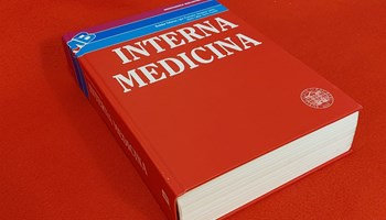 Interna medicina novo