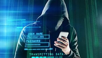 Kriptirani mobiteli