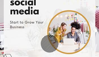 vođenje društvenih mreža