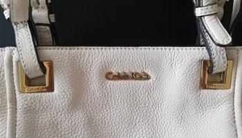 Calvin Klein torba original