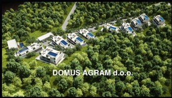 Građevinsko zemljište, Ičići, 11200 m2